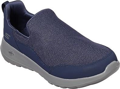 Beau et durable femme Chaussures de sport Skechers Go Walk
