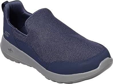 SKECHERS Go Walk Max, Men's Nordic Walking Shoes