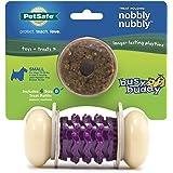 Pet Supplies : Pet Chew Toys : PetSafe Busy Buddy Bouncy