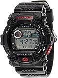 [カシオ]CASIO 腕時計 Gショック G-SHOCK G7900-1 メンズ 【逆輸入】