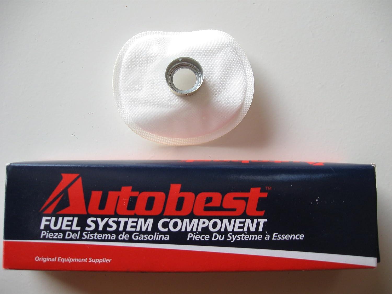 Autobest F100S Fuel Pump Strainer