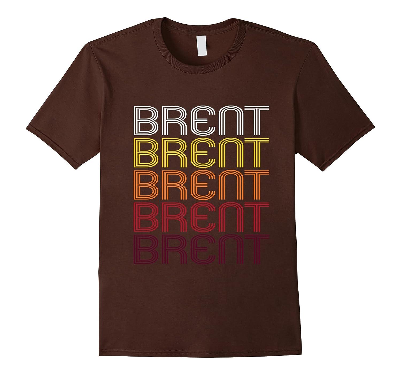 Brent, AL | Vintage Style Alabama T-shirt-CL – Colamaga