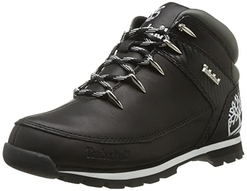 UK Shoes Store - Timberland Euro Sprint Boots Classic Man
