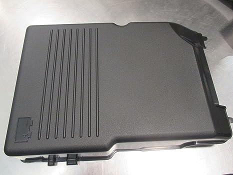 2006 mazda 5 battery