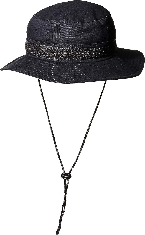 Brixton Mens Ration Iii Bucket Hat