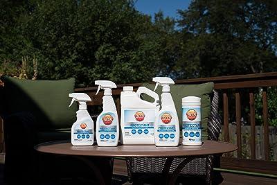 303 (30307CSR) Ultimate UV Protectant Spray