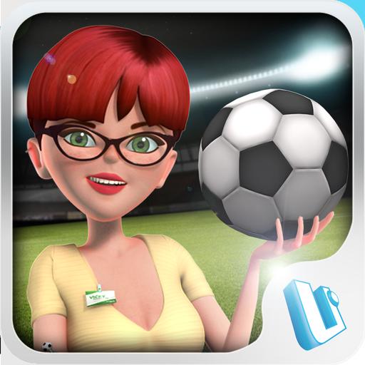 Striker Manager 2 - Simulator Face Online