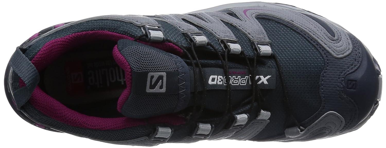 Salomon Damen Xa Pro 3D GTX Traillaufschuhe B01CJHFYRU