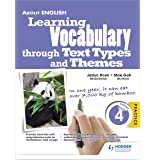 About English: Learning Vocabulary Through Text Types and Themes Primary 4