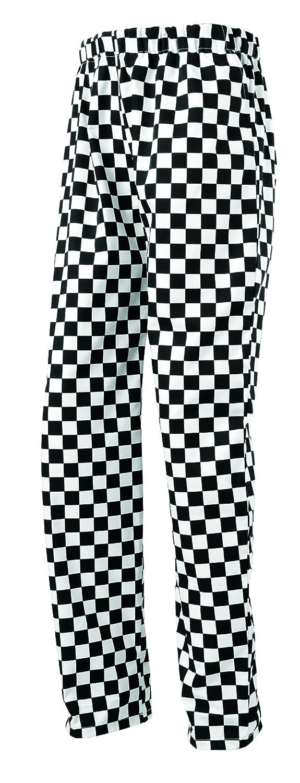 Premier Essential Chefs pantaloni
