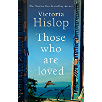 Those Who Are Loved (English Edition)