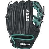 Wilson A500 Robinson Cano 10.75 Inch WTA05RB16 1075 Baseball Glove
