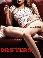 Drifters (English Subtitled)