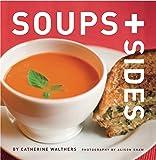 Soups + Sides