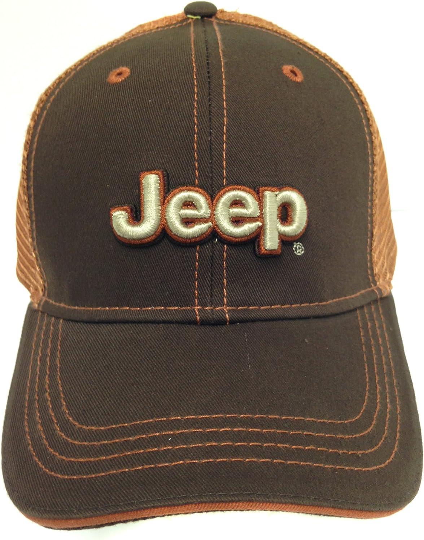 Black FS14518F5 Covercraft Custom Fit Car Cover for Select Dodge Ram Pickup Models Fleeced Satin