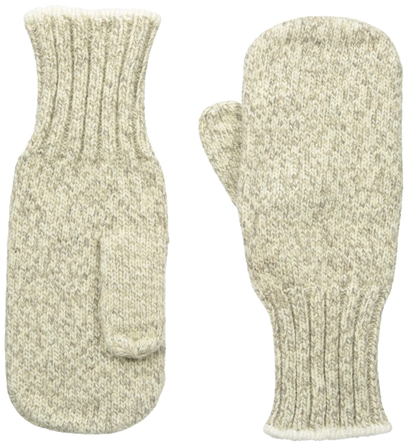 Fox River Ragg Adult Cold Weather Mitten FR-9989
