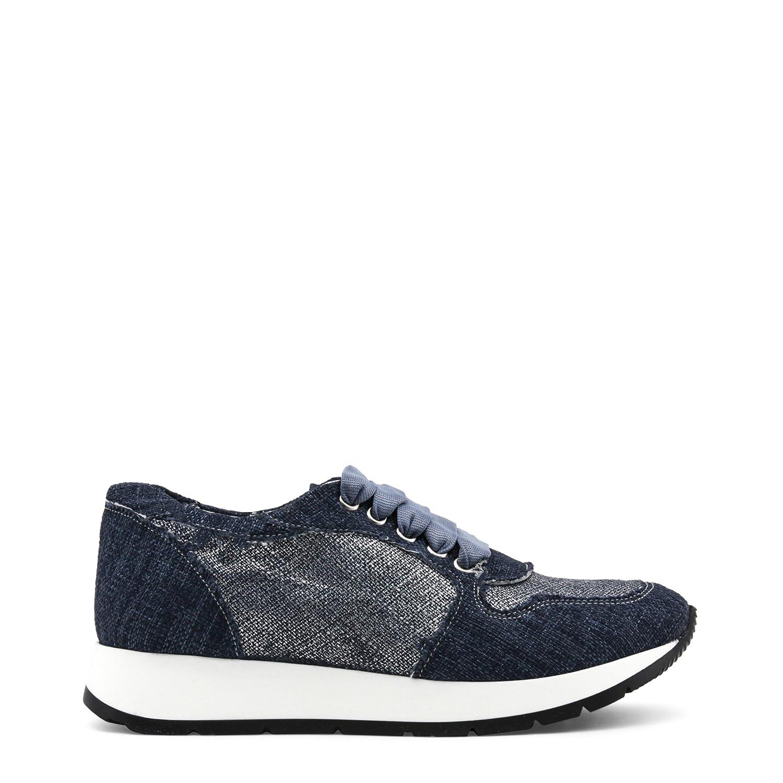 Ana Lublin Sneaker Tania Mujer 39 EU|Azul