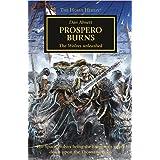 Prospero Burns (The Horus Heresy Book 15)