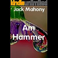 Am Hammer (Irish Edition)