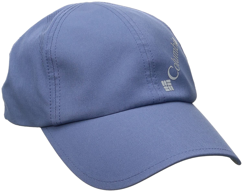 34671494092ca Columbia Women s Cap