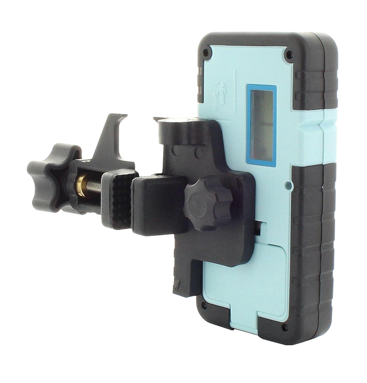hedue colore: Verde 1137 Ricevitore laser E3