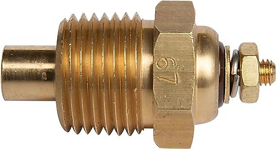 Teleflex Marine 18-5898 Temperature Sender