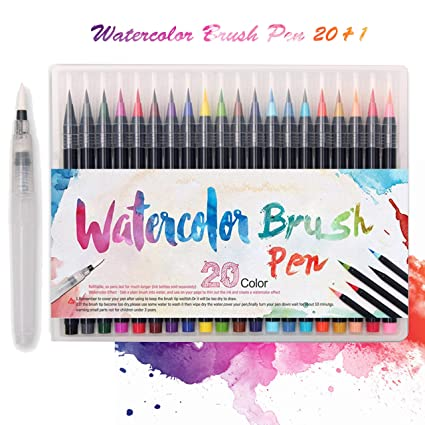 Acier Inoxydable Winsor /& Newton 7003152/Couteaux /à Peindre Transparent 25/x 15/x 10/cm