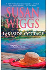 Lakeside Cottage (Silhouette Shipping Cycle) Kindle Edition