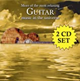 More Of The Most Relaxing Guitar Music In The