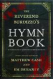 The Reverend Burdizzo's Hymn Book