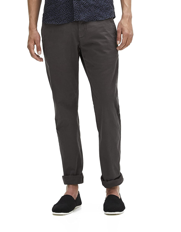 Celio Dotalia3 - Pantalones Hombre