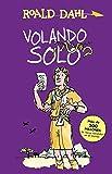 Volando Solo / Going Solo (Alfaguara Clasicos)