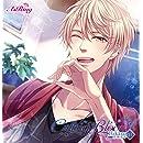 Calling Bloom 01 HIKARU出演声優情報