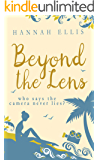 Beyond the Lens (Lucy Mitchell Book 1) (English Edition)