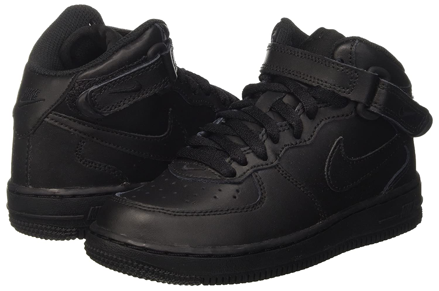 Nike Women/'s WMNS Air Force 1 07 Gymnastics Shoes Nike Women/'/'s WMNS Air Force 1 /'07 Gymnastics Shoes AH0287