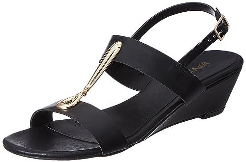 Lavie Women's Fashion Sandals Fashion Sandals at amazon