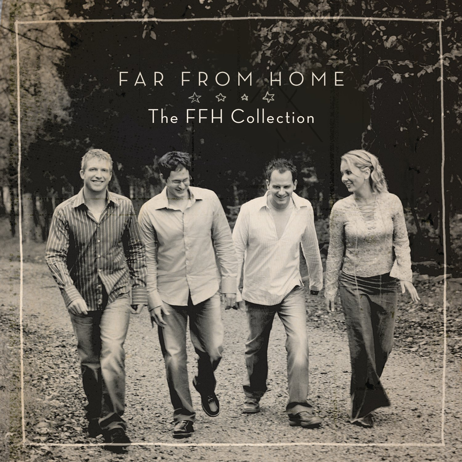 half Max 77% OFF Far From Home: FFH Collection The