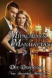 Milagro en Manhattan (Spanish Edition)