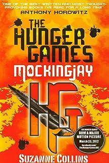 when was the hunger games book written