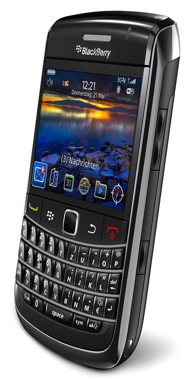 Daftar Harga Blackberry 8520 Gemini Smartphone Hitam Terbaru 2018 Harddisk Hdd Internal Pc 35ampquot Wd Blue 2tb Sata Garansi Resmi 2 Tahun Mybunjee Classic For Curve 9320 Strap S Line Gel Case