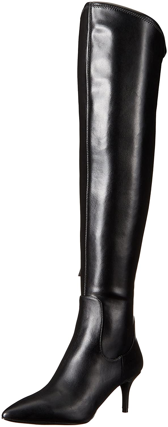 Women's Marcia Stretch Winter Boot