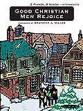 Good Christian Men Rejoice: Sheet