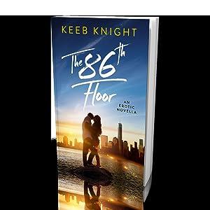 Keeb Knight