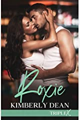 Roxie (Triple X Book 3) Kindle Edition