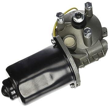 Metzger 2190513 Motor del limpiaparabrisas