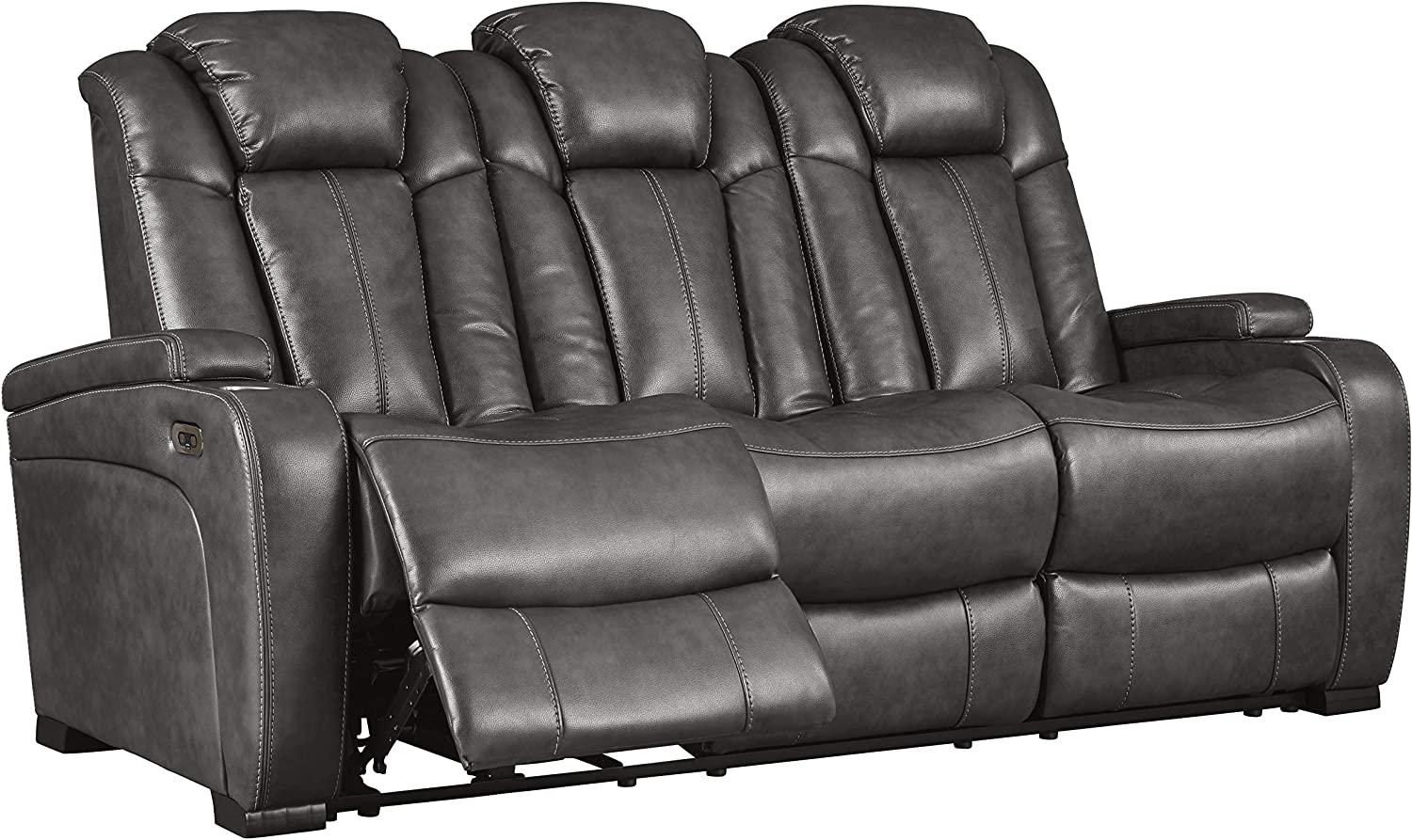 Top 7 Most Comfortable Reclining Sofa [ Buying Guide-2021 ] 6