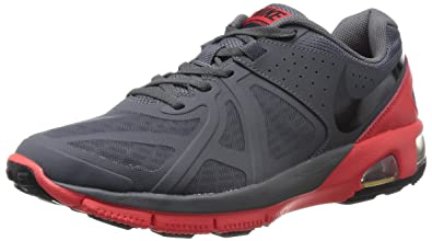 Nike Herren 631263 001 Air Max Run Lite 5: : Schuhe