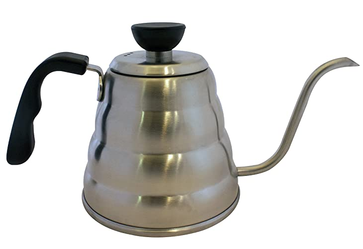 MIRA Pour Over Kettle