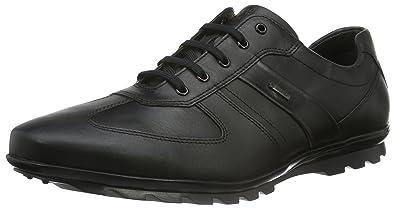 52881440dc48ca FRETZ men Herren Oristano Low-Top  Amazon.de  Schuhe   Handtaschen