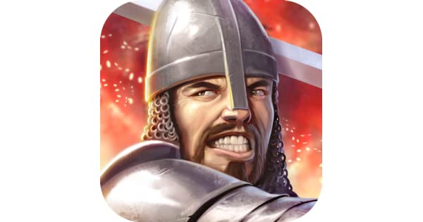 Lords   Knights - Medieval Strategy MMO  Amazon.com.br  Amazon Appstore 3ef2b37bc494